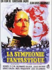 la symphonie fantastique.jpg